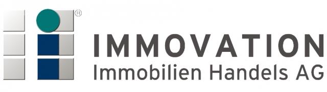 Berlin-News.NET - Berlin Infos & Berlin Tipps | IMMOVATION Immobilien Handels AG