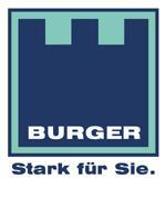 Alternative & Erneuerbare Energien News: Foto: Oskar Burger Trossingen-Singen - Stark für Sie.