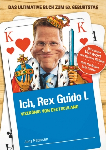 tredition-Verlag
