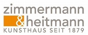 Duesseldorf-Info.de - Düsseldorf Infos & Düsseldorf Tipps | Zimmermann & Heitmann GmbH