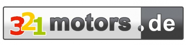 Auto News | M&D Leasing Dirk Wilzopolski & Michael Onda GbR