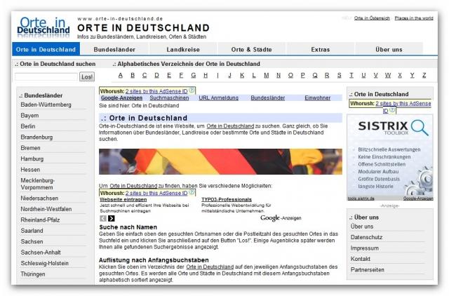 Hotel Infos & Hotel News @ Hotel-Info-24/7.de | Andreas Markowski
