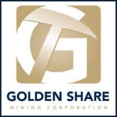 Gold-News-247.de - Gold Infos & Gold Tipps | ceiba network ug