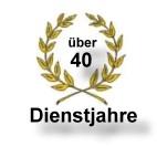 Sachsen-Anhalt-Info.Net - Sachsen-Anhalt Infos & Sachsen-Anhalt Tipps | Detektivinstitut Ulrich