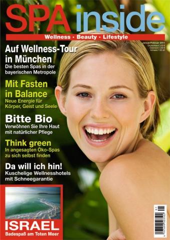 BIO @ Bio-News-Net | redspa media GmbH