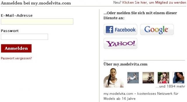 modelvita.com