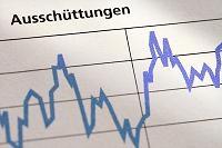 Chat News & Chat Infos @ Chats-Central.de | Finanzinformationen Claus Lampert