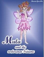 Musik & Lifestyle & Unterhaltung @ Mode-und-Music.de | 123kinderbuch.de