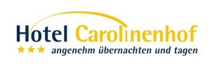 Hotel Infos & Hotel News @ Hotel-Info-24/7.de | Hotel Carolinenhof