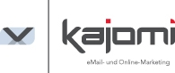 Hamburg-News.NET - Hamburg Infos & Hamburg Tipps | kajomi GmbH