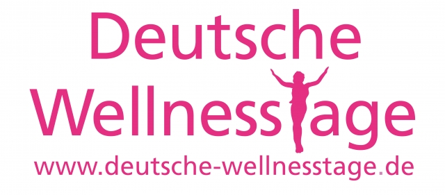 Wiesbaden-Infos.de - Wiesbaden Infos & Wiesbaden Tipps | Dialogpartner GmbH