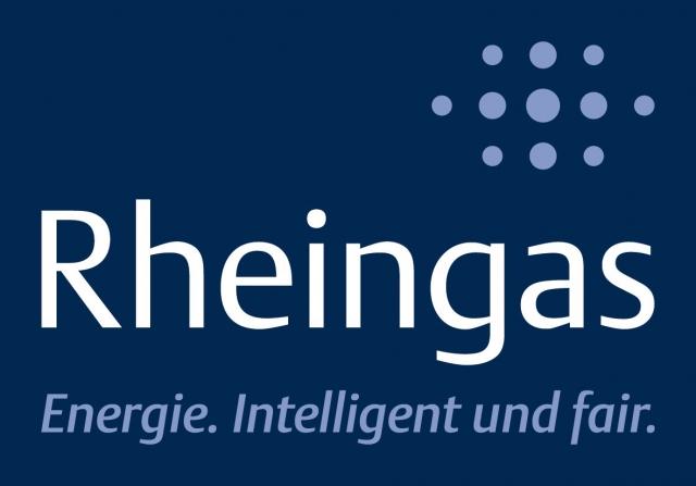 Oesterreicht-News-247.de - Österreich Infos & Österreich Tipps | Propan Rheingas GmbH & Co. KG