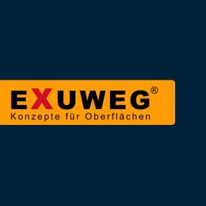 Duesseldorf-Info.de - Düsseldorf Infos & Düsseldorf Tipps | EXUWEG Aktiengesellschaft