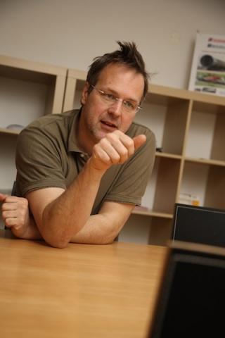 Rheinland-Pfalz-Info.Net - Rheinland-Pfalz Infos & Rheinland-Pfalz Tipps | Yource GmbH