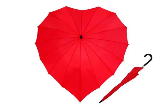 Schweiz-24/7.de - Schweiz Infos & Schweiz Tipps | DOPPLER - H. Würflingsdobler GmbH / doppler Schirme