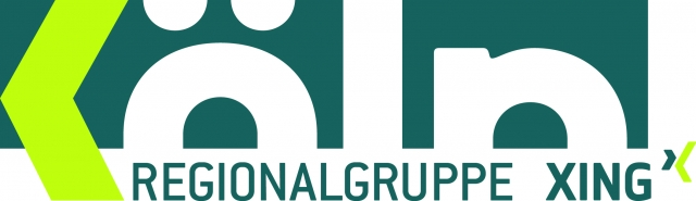 Hotel Infos & Hotel News @ Hotel-Info-24/7.de | Xing Regionalgruppe Köln - Pressebüro