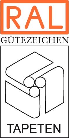 RAL Deutsches Institut für Gütesicherung und Kennzeichnung e. V.
