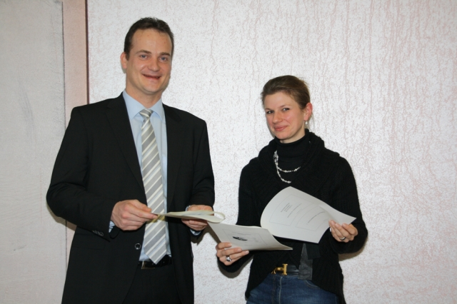 Radio Infos & Radio News @ Radio-247.de | Pur Radio 1 Mediengesellschaft SPRL
