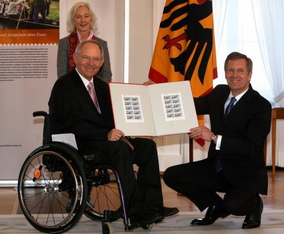 Nordrhein-Westfalen-Info.Net - Nordrhein-Westfalen Infos & Nordrhein-Westfalen Tipps | Tost Relations GmbH