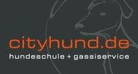 cityhund.de