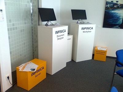Oesterreicht-News-247.de - Österreich Infos & Österreich Tipps | Qualysoft GmbH Österreich | INFINICA Division