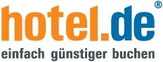 Hotel Infos & Hotel News @ Hotel-Info-24/7.de | hotel.de AG