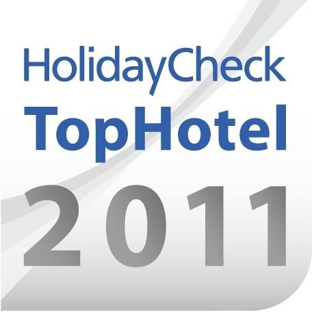 Hamburg-News.NET - Hamburg Infos & Hamburg Tipps | relexa hotel GmbH