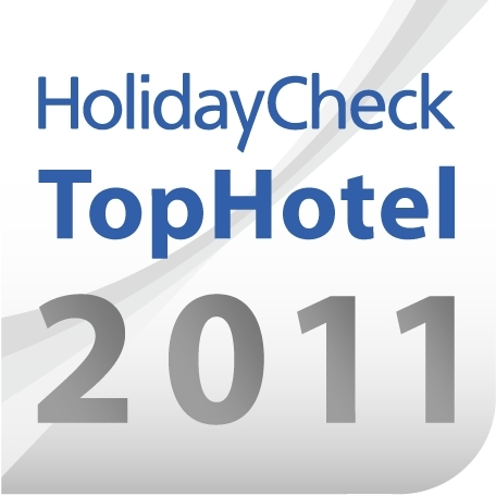 Duesseldorf-Info.de - Düsseldorf Infos & Düsseldorf Tipps | relexa hotel GmbH