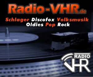 Paris-News.de - Paris Infos & Paris Tipps | Radio VHR - Mein Schlagerradio Nr. 1 | Radio VHR - Meine Volksmusik  | Radio VHR - Rock & Pop