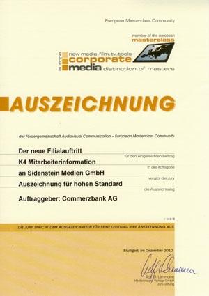 Mainz-Infos.de - Mainz Infos & Mainz Tipps | Sidenstein Medien GmbH