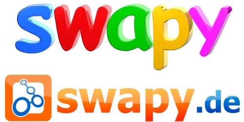Hessen-News.Net - Hessen Infos & Hessen Tipps | swapy.de