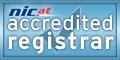 Nordrhein-Westfalen-Info.Net - Nordrhein-Westfalen Infos & Nordrhein-Westfalen Tipps | Secura GmbH