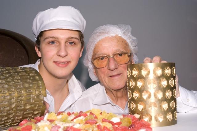 Ostern-247.de - Infos & Tipps rund um Geschenke | SweetCompany e.K.