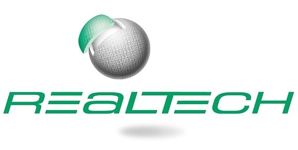 Rheinland-Pfalz-Info.Net - Rheinland-Pfalz Infos & Rheinland-Pfalz Tipps | Realtech Services GmbH