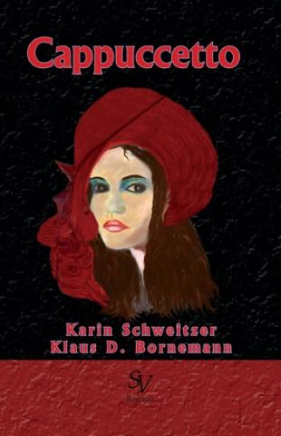 Schweitzerhaus Verlag Karin Schweitzer e.K.