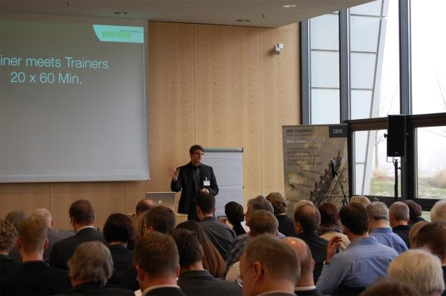 Stuttgart-News.Net - Stuttgart Infos & Stuttgart Tipps | skill:form AG