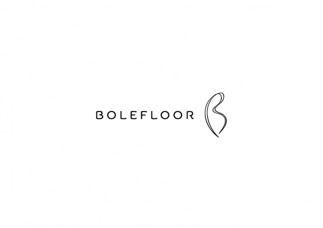 Berlin-News.NET - Berlin Infos & Berlin Tipps | Bolefloor