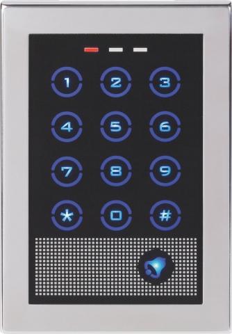 Technik-247.de - Technik Infos & Technik Tipps | Conrad Electronic SE