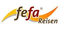 Italien-News.net - Italien Infos & Italien Tipps | fefa Reisen GmbH