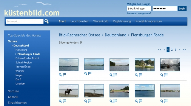 Hotel Infos & Hotel News @ Hotel-Info-24/7.de | Küstenbild.com