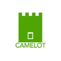 Europa-247.de - Europa Infos & Europa Tipps | Camelot Deutschland GmbH