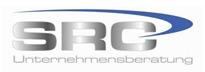 CMS & Blog Infos & CMS & Blog Tipps @ CMS & Blog-News-24/7.de | SRC Unternehmensberatung e.K.