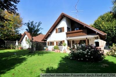Dresden-News.NET - Dresden Infos & Dresden Tipps | Tetschert Immobilien GmbH & Co KG