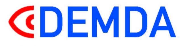 Medien-News.Net - Infos & Tipps rund um Medien | DEMDA Deutsche Mieter Datenbank KG
