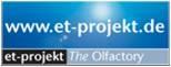 Europa-247.de - Europa Infos & Europa Tipps | et-projekt AG