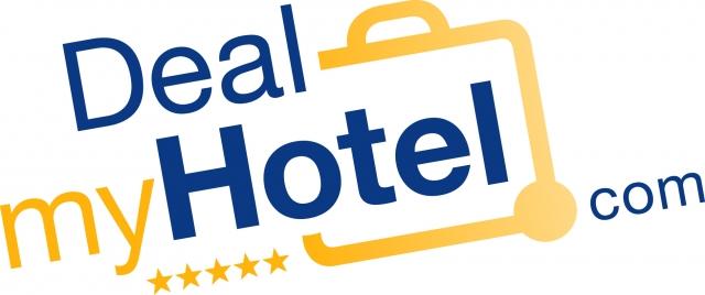 Hotel Infos & Hotel News @ Hotel-Info-24/7.de | DealMyHotel