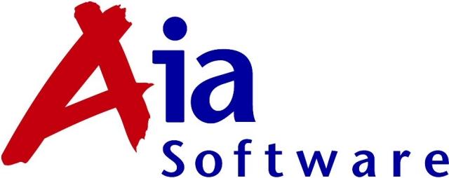Australien News & Australien Infos & Australien Tipps | Aia Deutschland GmbH