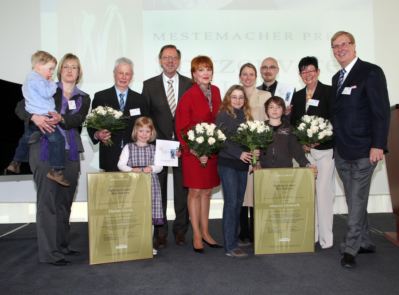 Hotel Infos & Hotel News @ Hotel-Info-24/7.de | Mestemacher GmbH