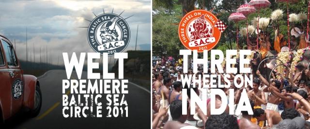 Indien-News.de - Indien Infos & Indien Tipps | S.A.C.