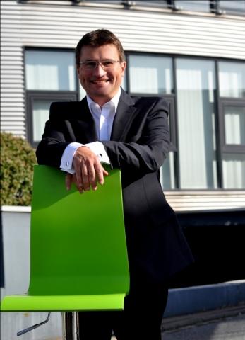 Schauspieler-Info.de | Michael Fridrich Businesstraining & Beratung